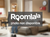 Chambre chez l'habitant - Room to rent - Geneva